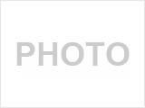 Доска/с сыр. Обр. 25мм 3-4,5